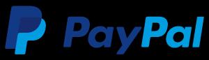 paypal-logo-300x86