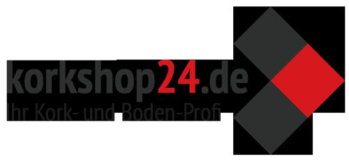 korkshop24.de