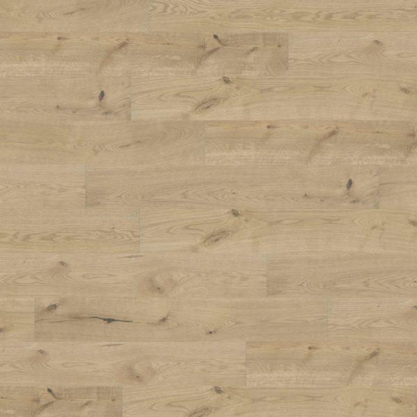 oberpf lzer laminat landhausdiele eiche rustikal 4v. Black Bedroom Furniture Sets. Home Design Ideas