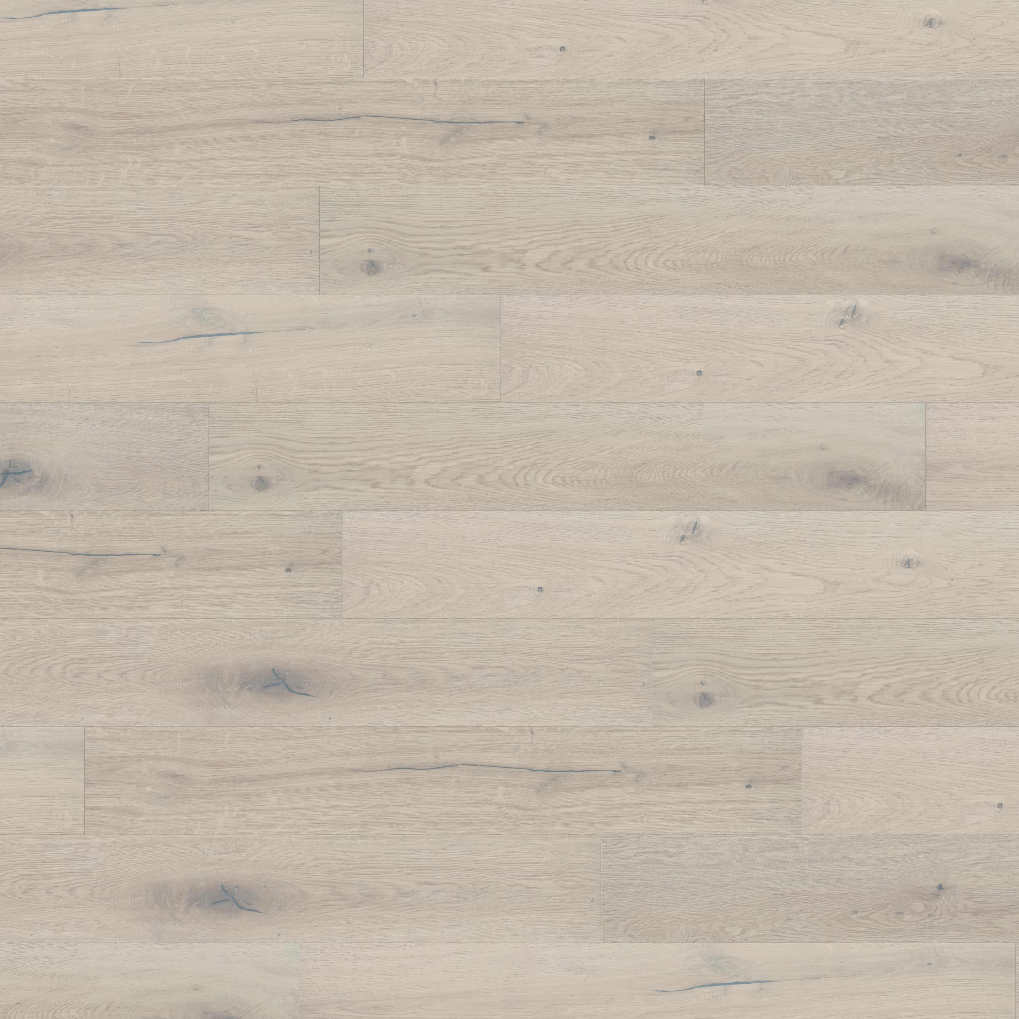 oberpf lzer laminat landhausdiele nordiceiche 4v. Black Bedroom Furniture Sets. Home Design Ideas