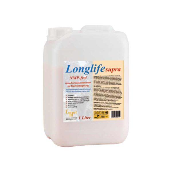 Longlife-1l