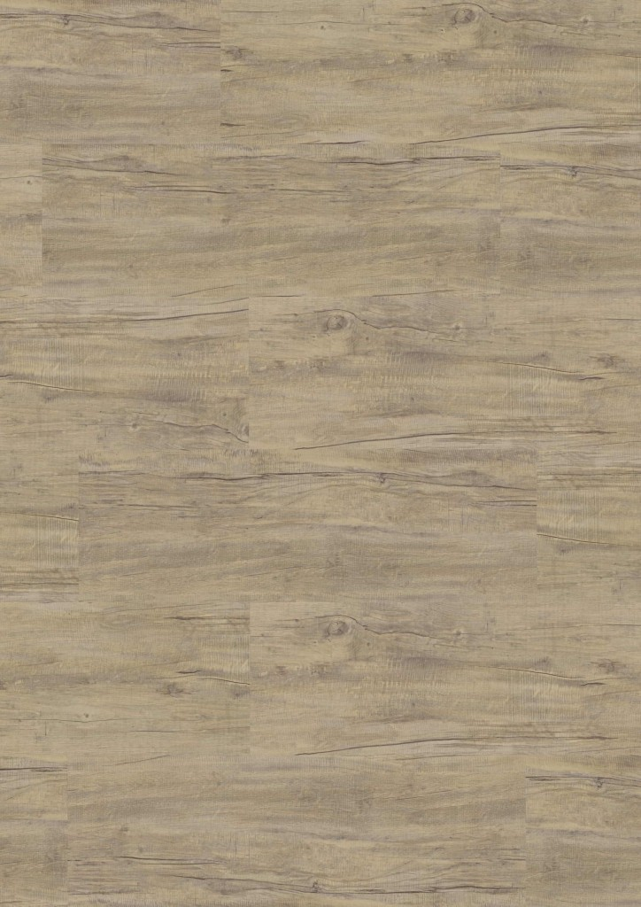 vinylfloor basic line s dtir bergl rche gekalkt. Black Bedroom Furniture Sets. Home Design Ideas