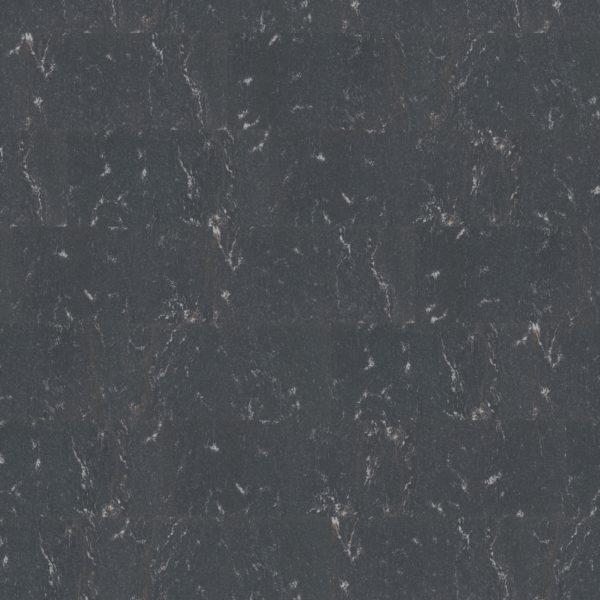 Corkstone_Granit20Porto20branco