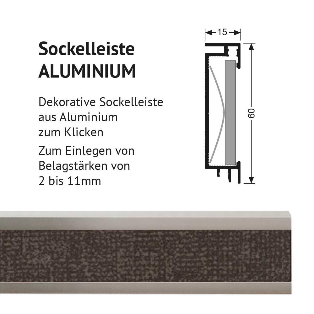 kork fertigparkett einleger 950. Black Bedroom Furniture Sets. Home Design Ideas
