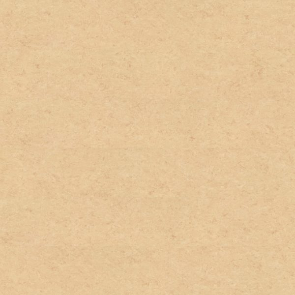 Linocolor_Terra-natur_1