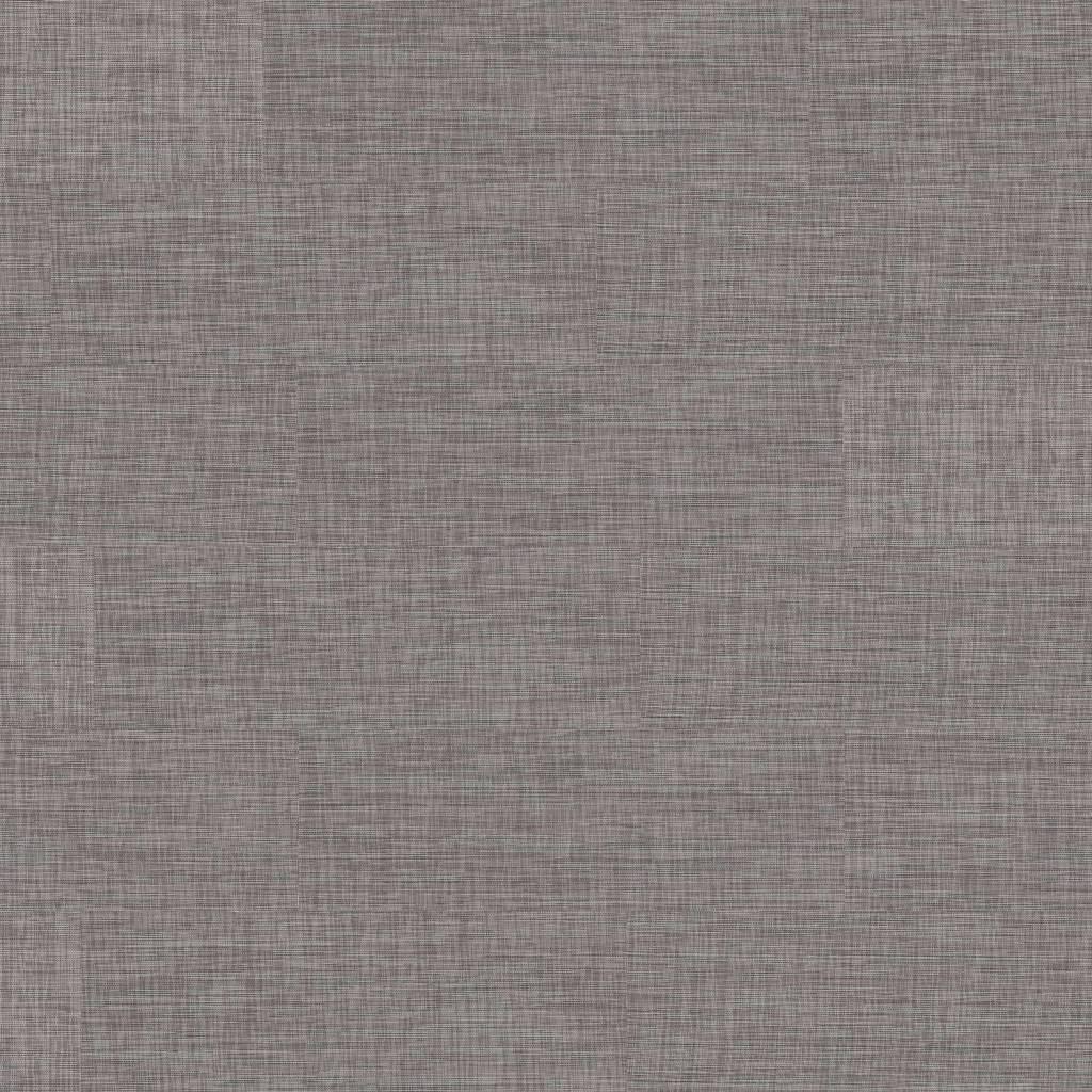 vinylfloor vintex tessuto bianco. Black Bedroom Furniture Sets. Home Design Ideas