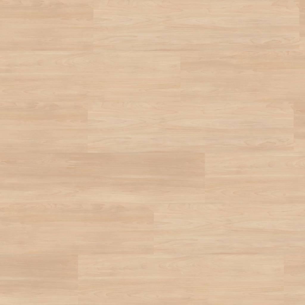 vinylfloor eco yorker apfel. Black Bedroom Furniture Sets. Home Design Ideas
