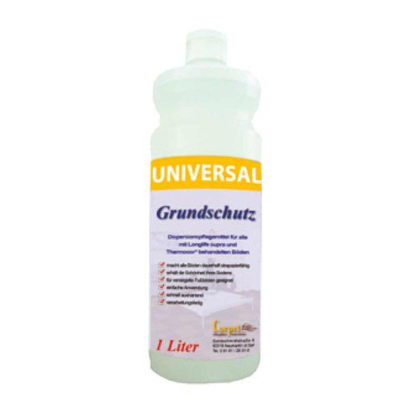universal-grundschutz