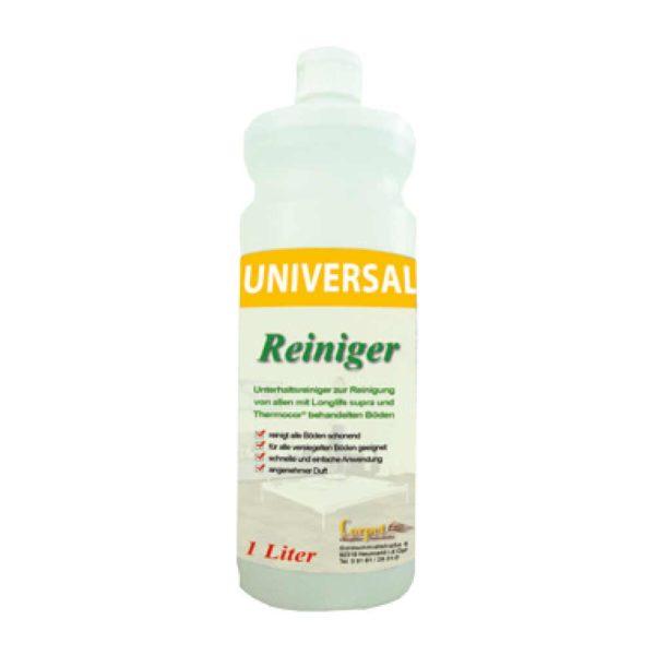 universal-reiniger