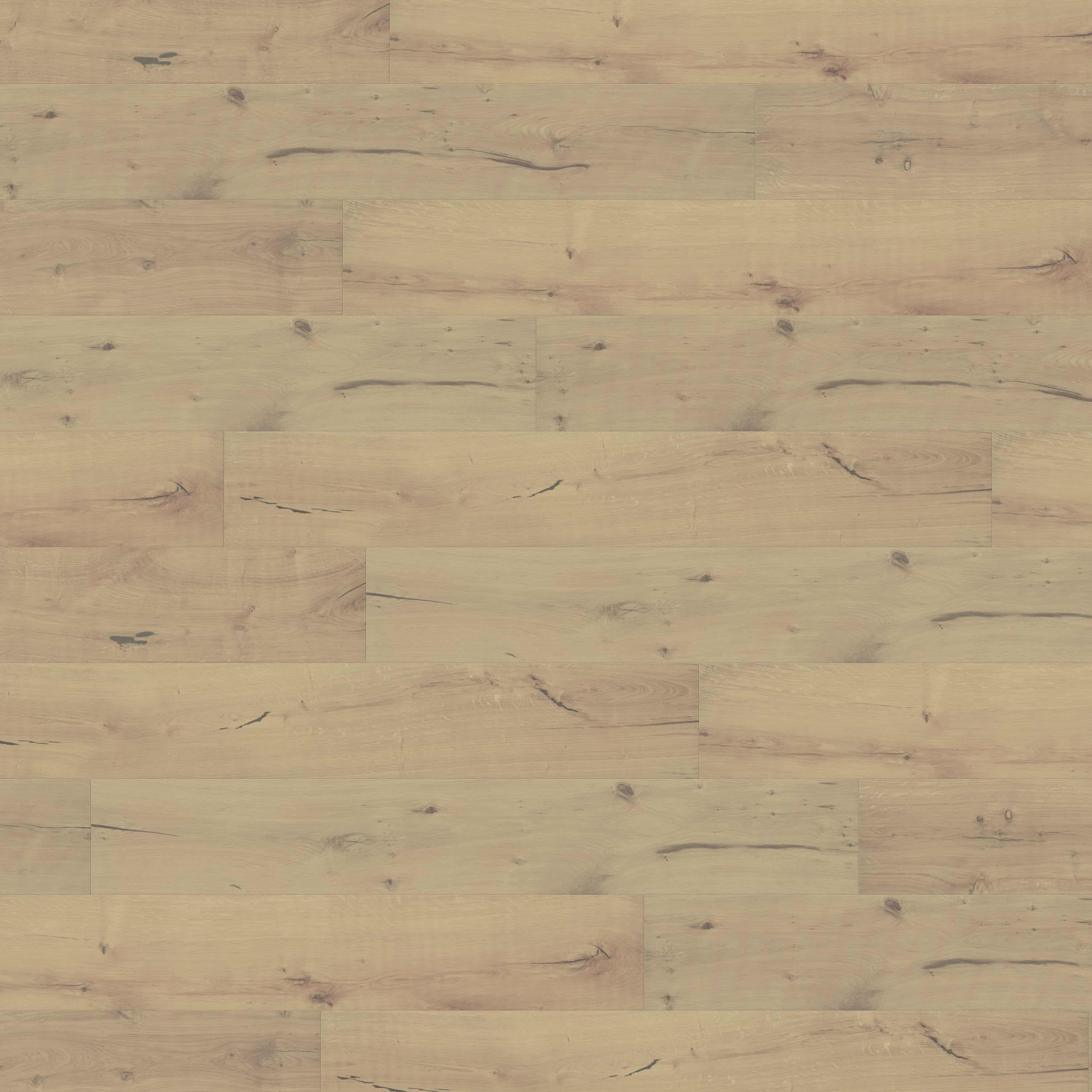 oberpf lzer laminat landhausdiele eiche terra 4v. Black Bedroom Furniture Sets. Home Design Ideas