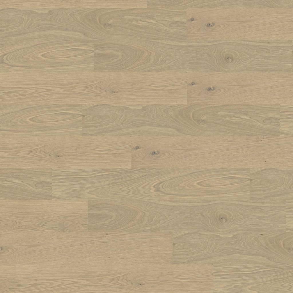 terraverde eiche perlsee. Black Bedroom Furniture Sets. Home Design Ideas