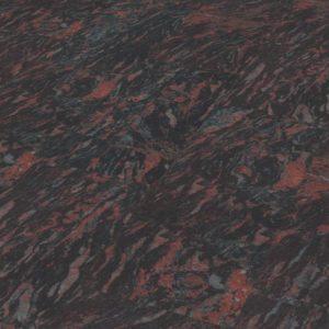 Kork in Steinbodenoptik, Corkstone, Steinoptik von Korkshop24