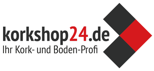korkshop24.de